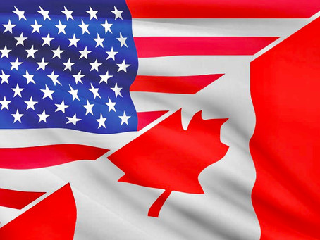 Canada vs United States - Which is more affordable?