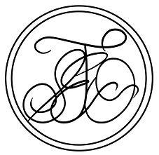 Seto Logo 2 - Logo only.jpg