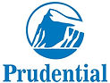 Prudental-Gibraltor-White.jpg
