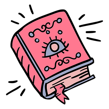 Magic-Spell-Wand-Book-Pink.png