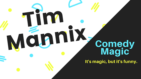 Tim Mannix Comedy Magic.png