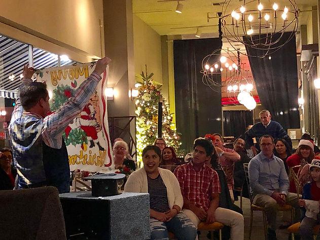 2019-Tim-Mannix-Christmas-Show-Silk.jpg
