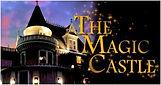 magic-castle-logo-facade.jpg