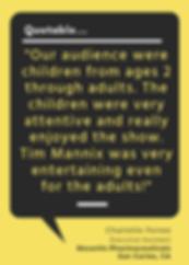 Wacky_Science_Testimonial_–_Charlotte_Fe