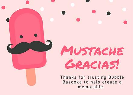 Bubble Bazooka Gracias Thank You Card - Entertainer.png