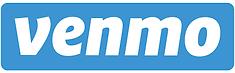 venmo_logo_blue-horizontal.png