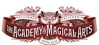 AMC-Magic-Castle-Logo-red.png