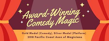 PCAM Awards Banner.png