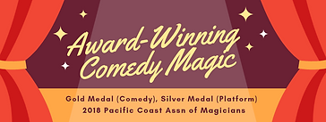 PCAM Awards Banner.png