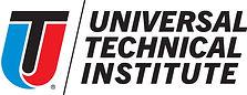 UTI-4-color-logo.jpg