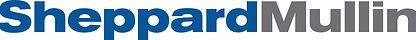 SheppardMullin-Logo_Large.jpg