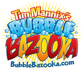 BubbleBazooka1.png