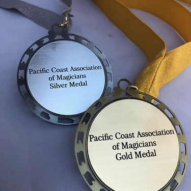 Tim-PCAM-2018-Competitions-Medals.jpg