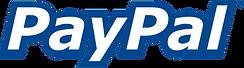 Paypal-Logo-LARGE-Blue.png