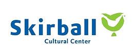 Skirball-Cultural-Center.jpg