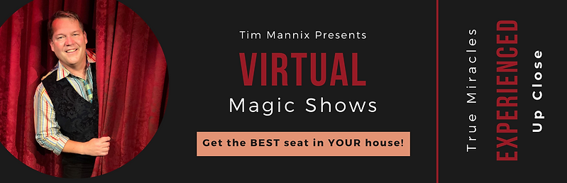 _Virtual Magic Shows Banner - Ticket.png