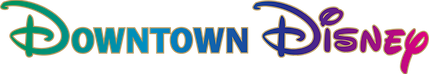 Downtown_Disney_(Disneyland_Resort)_logo