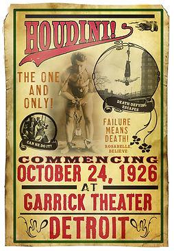 Garrick-Theater-Hand-Bill-Detroit-Color.