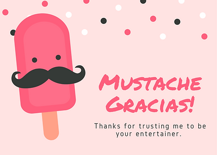 Gracias Thank You Card - Entertainer.png