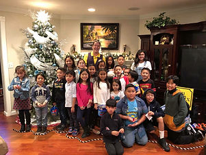 Rona-Cagara-Fresno-Jan-2018.jpeg