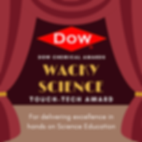 Touch-Tech Award - Dow Chemical.png
