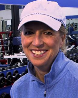 Marcia Stevens: Owner - Trainer - Instructor