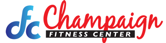 Champaign Fitness Center logo.png