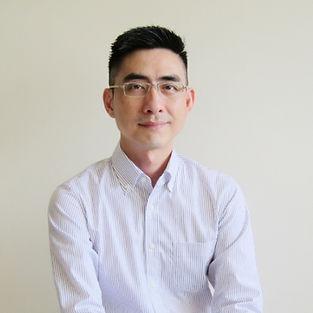 TCM Physician Yap Meng Chuan