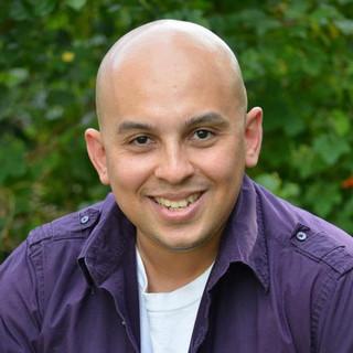 Jose D.S. Rodriquez