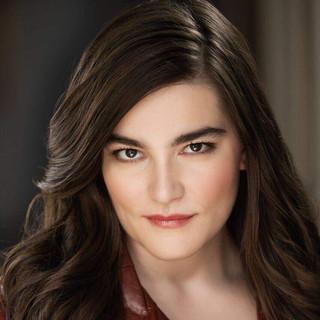 Mikaela Duffy
