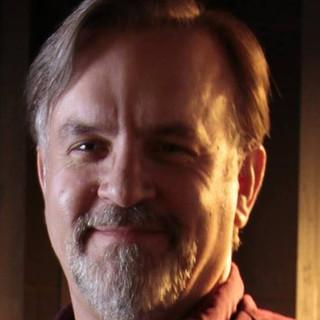 Mark Hartfield
