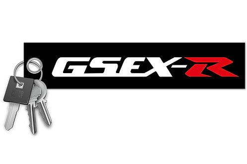 GSEX-R Key Tag