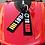 Thumbnail: Pilot Key Tag