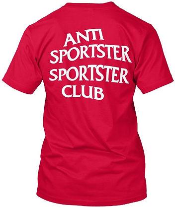 red as club.jpg