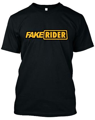 fake rider tee.png
