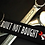 Thumbnail: Built Not Bought Key Tag
