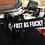 Thumbnail: Fast As Fuck! Key Tag