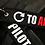 Thumbnail: Turn To Arm Key Tag