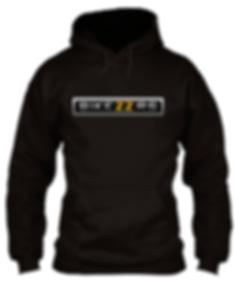 bikezzrs hoodie.png