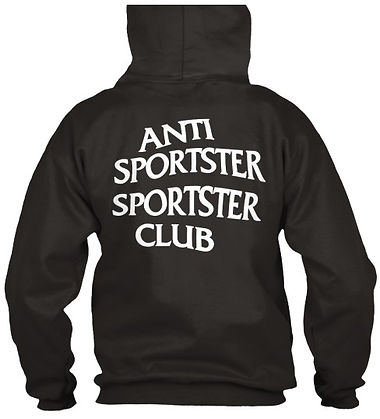 anti sporster hoodie.jpg