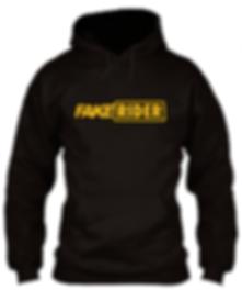 fake rider hoodie.png