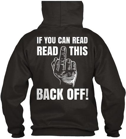 back off hoodie.jpg