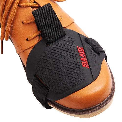 Non-Slip Boot Protector