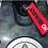 Thumbnail: Loud Noise On Key Tag