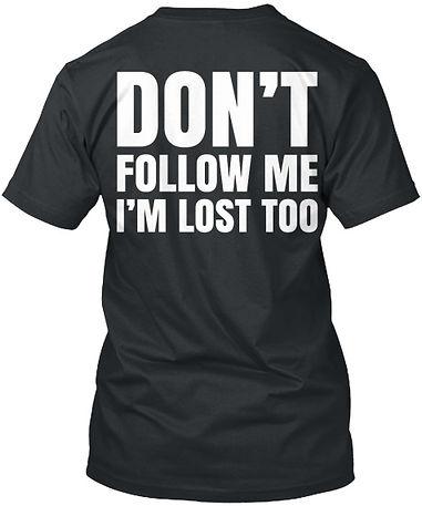 dont follow tee.jpg