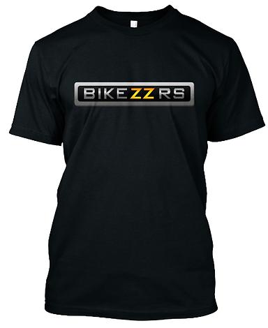 Bikezzrs tee.png