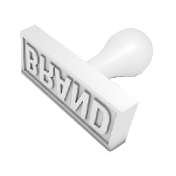 BRAND-STAMP-only.png