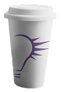 MarketPower-Mug-ONLY.png