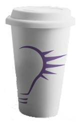 MarketPower-Mug-ONLY.png