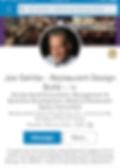 JoeDevita-LinkedIn-Mobile.png